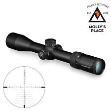 Vortex DBK-10026, Diamondback Tactical 4-16x44 RifleScope EBR-2C MOA Reticle
