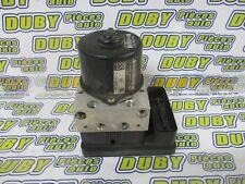 BLOC HYDRAULIQUE ABS ATE 6765286 6765288 MINI R50 R52 R53