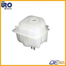 Volvo 850 C70 S70 V70 1994 - 1998 Uro Parts Coolant Expansion Tank 9141095