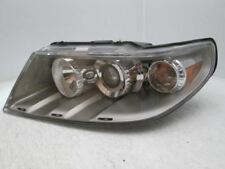 Saab 9-7X Left Xenon HID Headlight 05 06 07 08 09 OEM