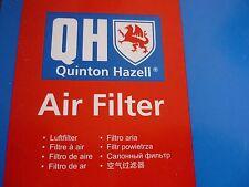 Kraftstofffilter QH QFF0292 für OPEL RENAULT NISSAN CITROËN MITSUBISHI SUZUKI