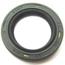Joint spi pompe à injection BOSCH Diesel /Diesel Turbo  diamétre Interieur 17 mm