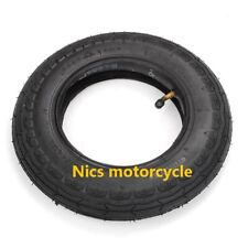 Small electric scooter 54-152 (10-2) tire inner tube + tire Tires & Tubes