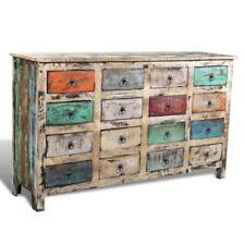 vintage retro storage cabinets ebay rh ebay co uk