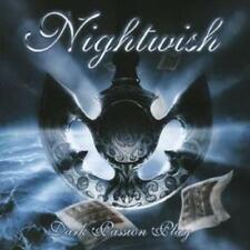 Nightwish : Dark Passion Play CD (2007) ***NEW*** FREE Shipping, Save £s