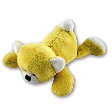 Bear Plush Magnet NEW Toys Soft Stuffed Plushie Refrigerators Puzzled Inc