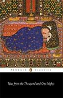 Tales from the Thousand and One Nights (Arabian Nights) (Penguin Classics) by PE