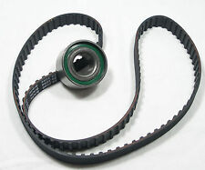 Fiat 128 , X1/9 1300, Fiat Ritmo, Timing Belt Set, NEW