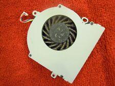 Toshiba Satellite L305-S5917 Cooling Fan #58-14