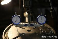 """New listing blem Adjustable 3-6"""" Spindle Square & Mill Tramming Tool - Tram in Machine Tools"""