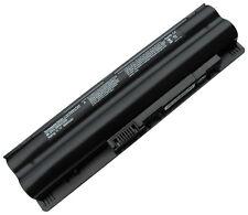 Deuce hp pavilion dv3 dv3-2000 compaq cq35 series compatible laptop battery