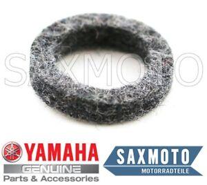 YAMAHA YZ100 YZ250 YZ400 YZ465 Dichtfilz Bremsnocke 148-25359-00 /Brake Seal