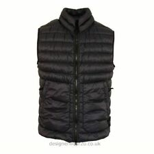 Stone Island Zip Polyamide Regular Coats & Jackets for Men