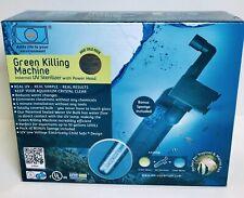 AA Green Killing Machine Internal UV Sterilizer with Power Head 2092