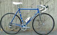 Vintage Eddy Merckx Professional Shimano Dura Ace 7400