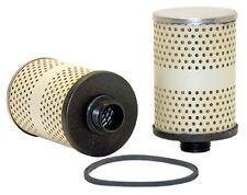 Fuel Filter Wix 24043