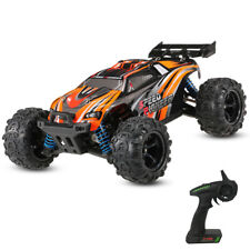 PXtoys 1/18 2.4G 4WD Off-Road Truggy 40km/h High Speed RC Racing Car RTR