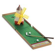 American Girl Doll Kit's Mini Golf Game Set NEW!! Beforever