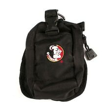 Florida State Seminoles Heavyweight Hip Bags Camera.Cellphone Case NWT