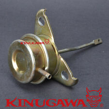 Turbo Wastegate Actuator TOYOTA CT26 1HD-T 4.2L Land Cruiser / 14BT Dyna -17010
