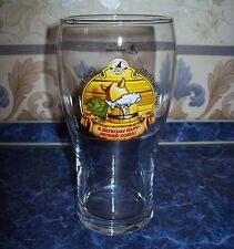 "Rare Exclusive RUSSIA / CZECH A glass of beer ""TO EASY A COUPLE EASY KOZEL!"""