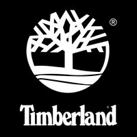 Fully Stocked TIMBERLAND FASHION Website Business For Sale | FREE Domain + Host