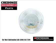 Peterson Manufacturing M415 Backup Light