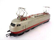 More details for vintage marklin ho gauge electric locomotive 3053 bd br e03 002 intercity