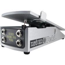 Ernie Ball 500K Guitar Volume pedal Guitar Effect Pedal