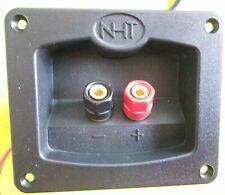 NHT SB-1 Speaker Crossover