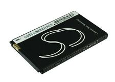High Quality Battery for Motorola Atrix 4G Premium Cell