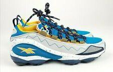 Reebok DMX RUN 10 DV5114 Mens Running Shoes Sneakers Size 9