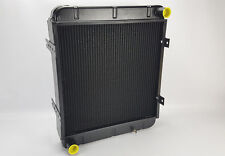 JCB PARTS   ENGINE RADIATOR FOR JCB - 923/00400 *