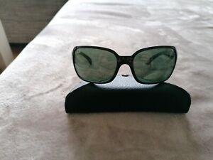 Ray ban sonnenbrille damen gebraucht