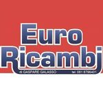 Euroricambi-Galasso