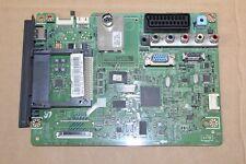 MAIN BOARD BN41-01798A BN94-05526E per Samsung T22B300EW LCD TV