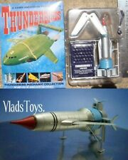 "F-Toys FTC207 (A) Vol 1 Thunderbird Mechanic Collection ""Thunderbird 1"""