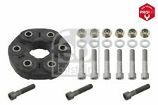 # FEBI 14980 JOINT PROPSHAFT Front,Front Rear,Rear LHD