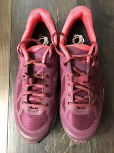 Pearl Izumi X-Alp Canyon MTB Shoes - Womens EU 39