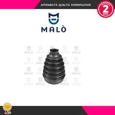 183172 Cuffia Semiasse MARCA-MALO/'