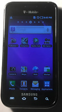 Samsung Galaxy S Vibrant SGH-T959 - T-Mobile / Simple Mobile - MODERATE cond.