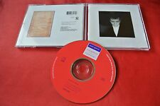 Shaking the Tree by Peter Gabriel (CD, 1990, Emi/Virgin) Import Canada CD