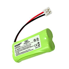 HQRP Cordless Phone Battery for VTech 6030 6031 6032 6041 6042 6052 6053