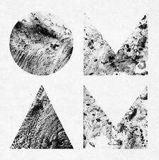 Of Monsters and Men - Beneath the Skin [New CD]