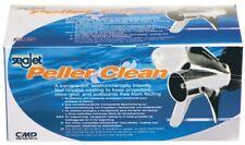 Seajet Peller Clean Bewuchsschutz Antifouling 283 ml klar