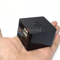 Black ABS Plastics Shell Cooling Case for Orange Pi Zero Expansion Board