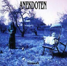 Anekdoten - Vemod [New CD] Holland - Import