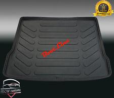 FITS AUDI Q3 BOOT LINER COVER TAILORED DOG MAT FITTED RUBBER 2011-2018 OFFER