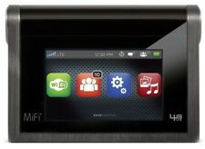 Novatel 5792 (MiFi 2) 4G LTE Unlocked Touchscreen Mobile Hotspot