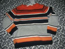 Jumper for Boy 2-4 years H&M